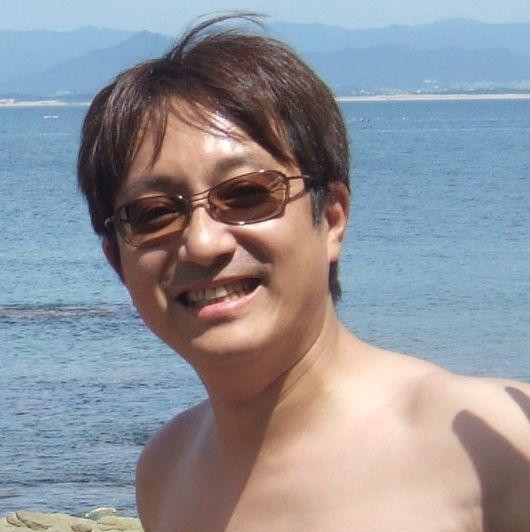 福岡市在住 青松さん
