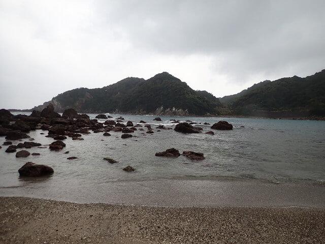 ダイブショップサンライズ 日南