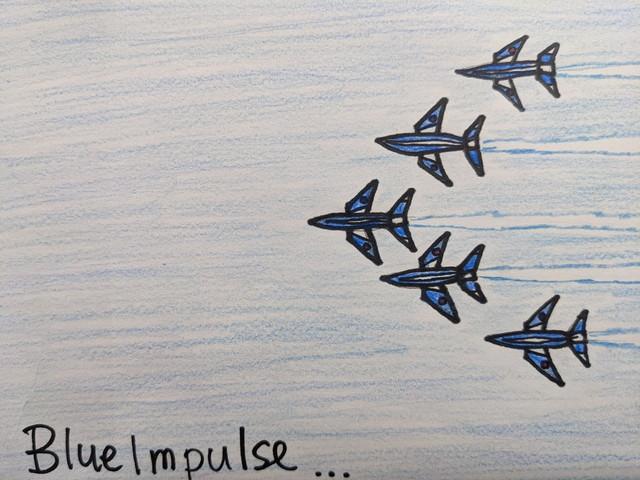 ダイブショップサンライズ blueimpulse